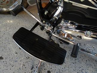 2005 Harley-Davidson Softail® Heritage Softail® Classic Anaheim, California 17