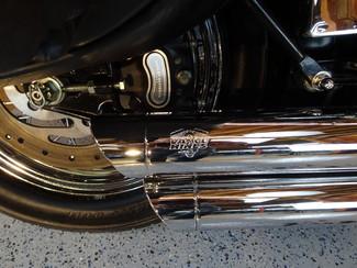 2005 Harley-Davidson Softail® Heritage Softail® Classic Anaheim, California 11