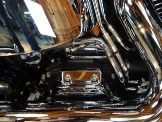 2005 Harley-Davidson Softail® Heritage Softail® Classic Anaheim, California 12