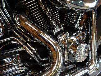 2005 Harley-Davidson Softail® Deluxe Anaheim, California 5