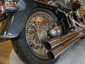 2005 Harley-Davidson Softail® Deluxe Anaheim, California 16