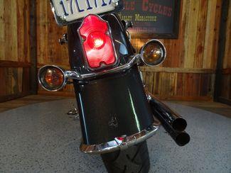 2005 Harley-Davidson Softail® Deluxe Anaheim, California 19