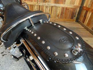 2005 Harley-Davidson Softail® Deluxe Anaheim, California 20