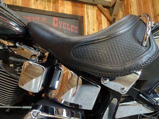 2005 Harley-Davidson Softail® Deluxe Anaheim, California 22