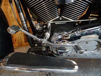 2005 Harley-Davidson Softail® Deluxe Anaheim, California 4