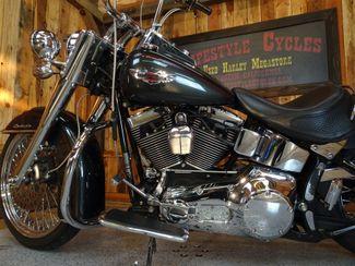 2005 Harley-Davidson Softail® Deluxe Anaheim, California 1
