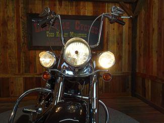 2005 Harley-Davidson Softail® Deluxe Anaheim, California 23