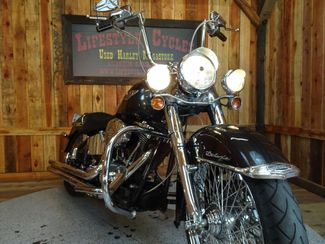 2005 Harley-Davidson Softail® Deluxe Anaheim, California 14