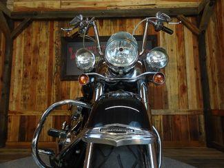 2005 Harley-Davidson Softail® Deluxe Anaheim, California 9