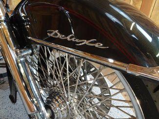 2005 Harley-Davidson Softail® Deluxe Anaheim, California 25