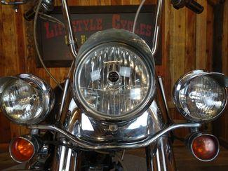 2005 Harley-Davidson Softail® Deluxe Anaheim, California 10