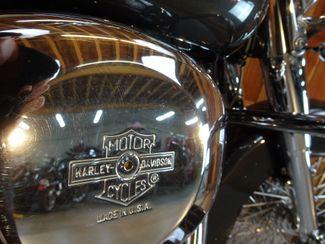 2005 Harley-Davidson Softail® Deluxe Anaheim, California 13