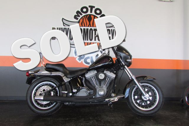 2005 Harley-Davidson Softail STANDARD Arlington, Texas 0