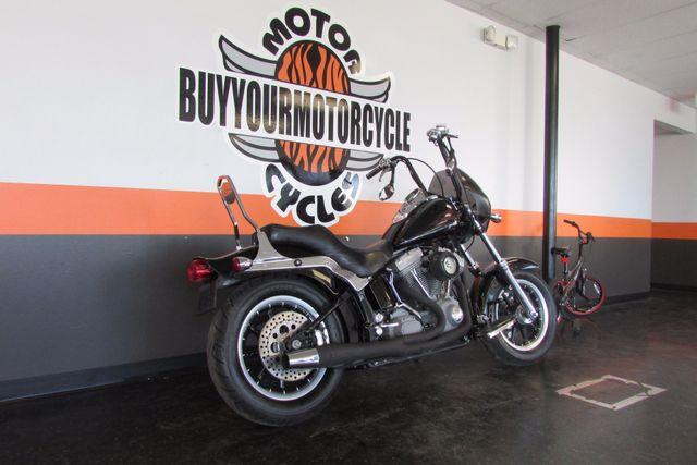 2005 Harley-Davidson Softail STANDARD Arlington, Texas 1