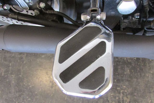 2005 Harley-Davidson Softail STANDARD Arlington, Texas 13