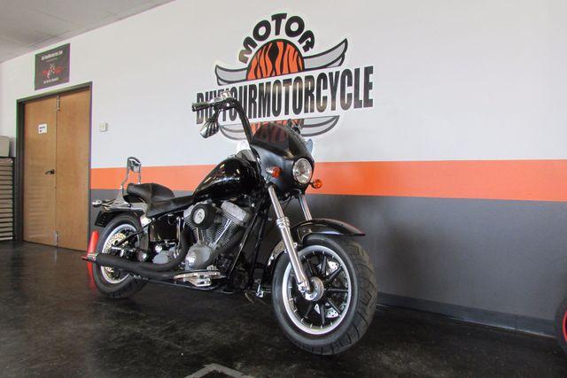 2005 Harley-Davidson Softail STANDARD Arlington, Texas 2
