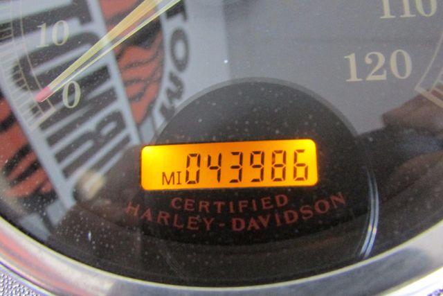 2005 Harley-Davidson Softail STANDARD Arlington, Texas 21