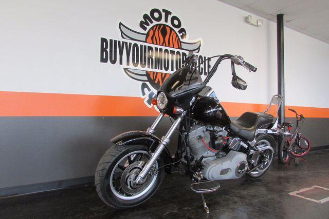 2005 Harley-Davidson Softail STANDARD Arlington, Texas 28
