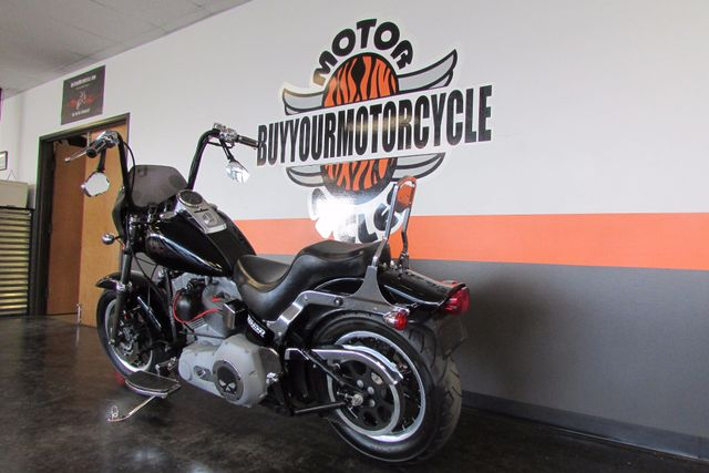 2005 Harley-Davidson Softail STANDARD Arlington, Texas 29