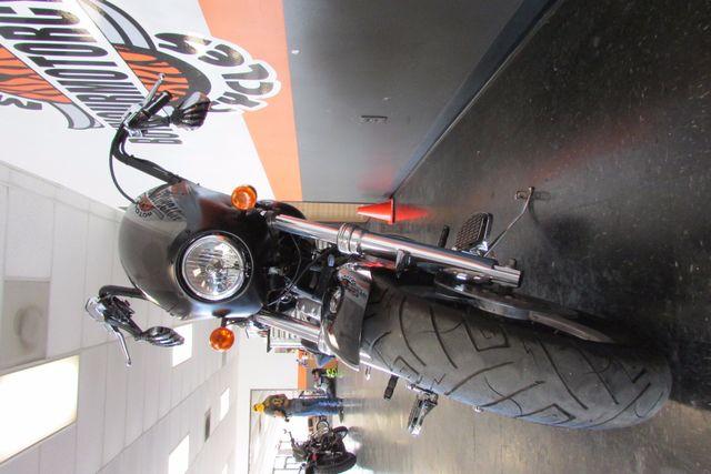 2005 Harley-Davidson Softail STANDARD Arlington, Texas 3