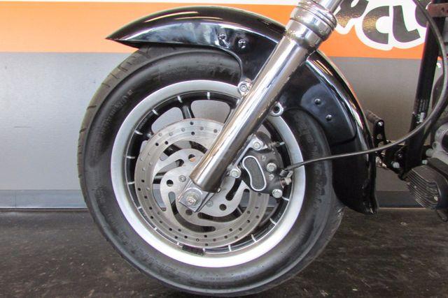 2005 Harley-Davidson Softail STANDARD Arlington, Texas 36