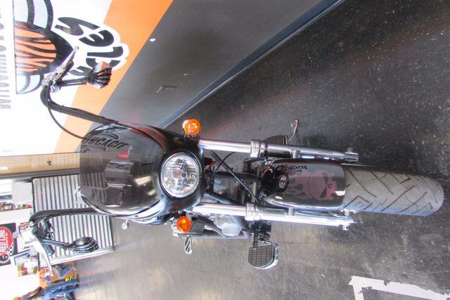2005 Harley-Davidson Softail STANDARD Arlington, Texas 4