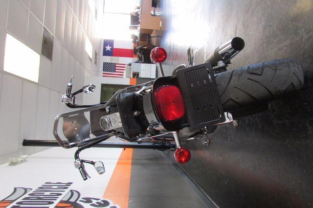 2005 Harley-Davidson Softail STANDARD Arlington, Texas 9