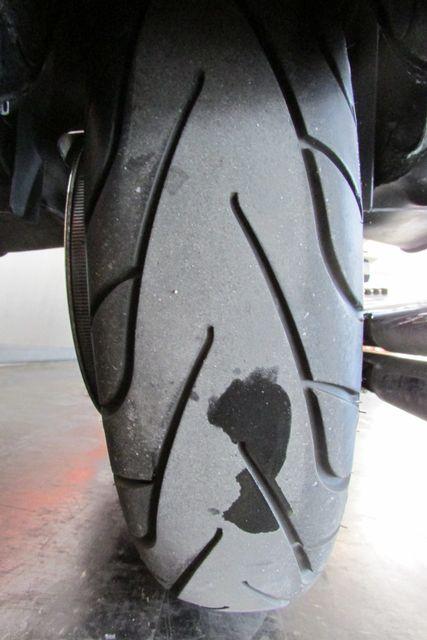 2005 Harley-Davidson Softail® Deluxe Arlington, Texas 10