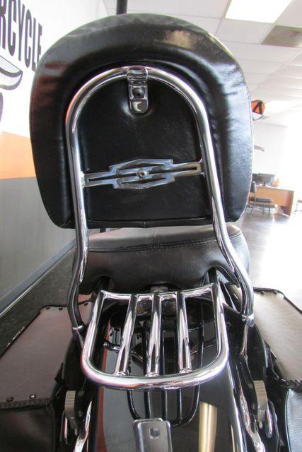 2005 Harley-Davidson Softail® Deluxe Arlington, Texas 23