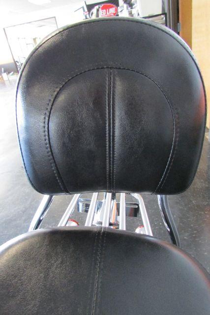 2005 Harley-Davidson Softail® Deluxe Arlington, Texas 24
