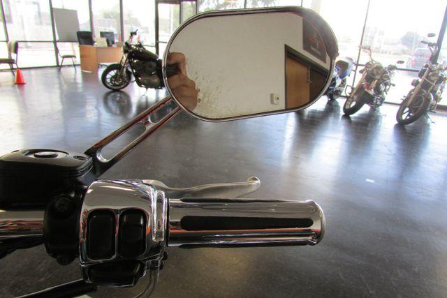 2005 Harley-Davidson Softail® Deluxe Arlington, Texas 29