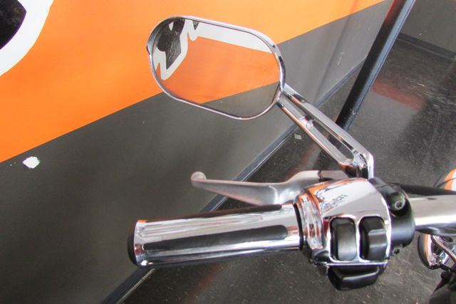 2005 Harley-Davidson Softail® Deluxe Arlington, Texas 30