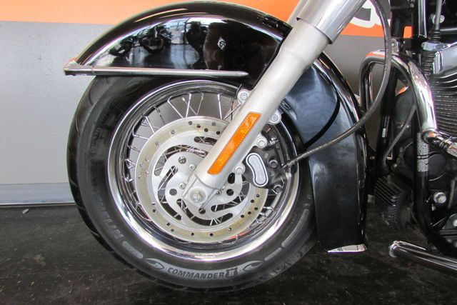 2005 Harley-Davidson Softail® Deluxe Arlington, Texas 44