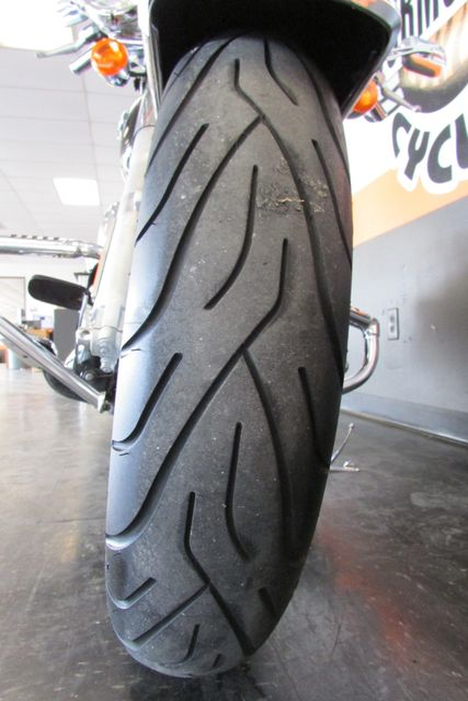 2005 Harley-Davidson Softail® Deluxe Arlington, Texas 5
