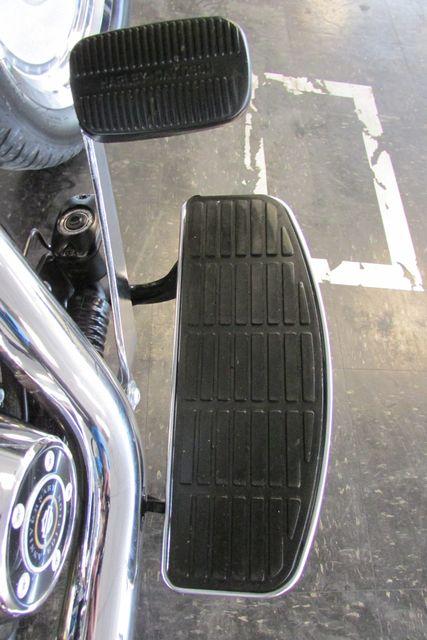 2005 Harley-Davidson Softail® Fat Boy® Arlington, Texas 14