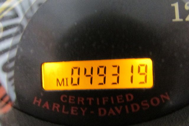 2005 Harley-Davidson Softail® Fat Boy® Arlington, Texas 22