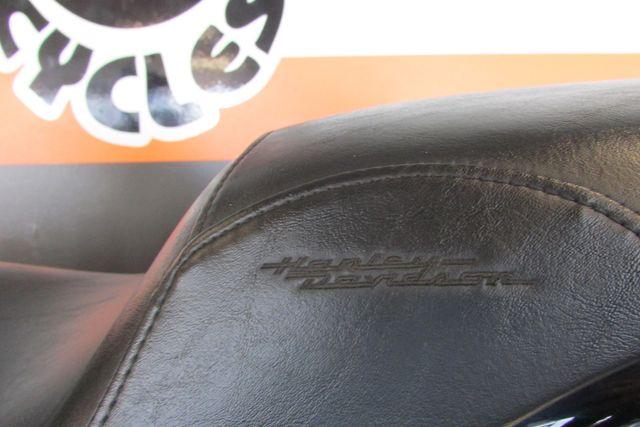 2005 Harley-Davidson Softail® Fat Boy® Arlington, Texas 32