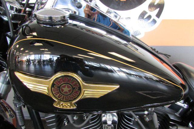 2005 Harley-Davidson Softail® Fat Boy® Arlington, Texas 37