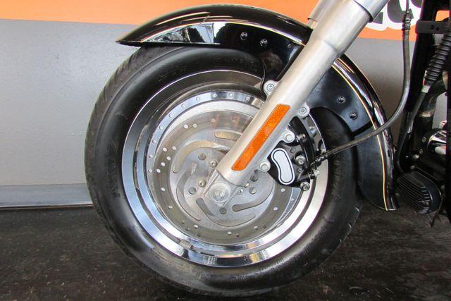 2005 Harley-Davidson Softail® Fat Boy® Arlington, Texas 38