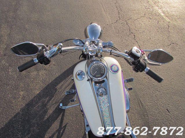 2005 Harley-Davidson SOFTAIL DEUCE FXSTDI DEUCE FXSTDI McHenry, Illinois 11