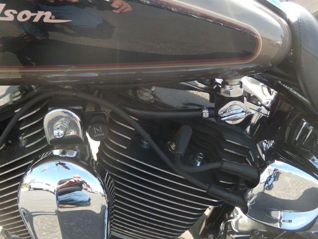 2005 Harley-Davidson Softail® Deuce™ Ephrata, PA 10