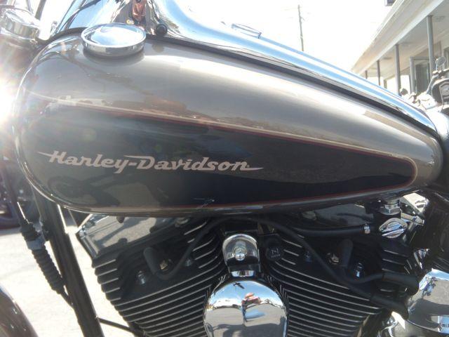 2005 Harley-Davidson Softail® Deuce™ Ephrata, PA 11