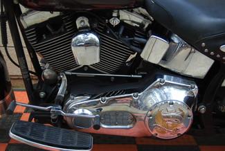2005 Harley-Davidson Softail® Heritage Softail® Classic Jackson, Georgia 15