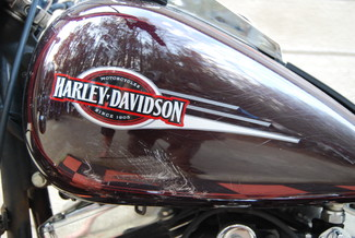 2005 Harley-Davidson Softail® Heritage Softail® Classic Jackson, Georgia 16