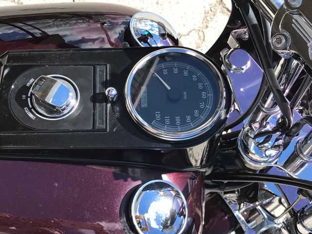 2005 Harley-Davidson Softail® Night Train® Ogden, Utah 8