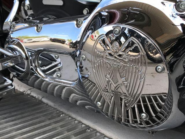 2005 Harley-Davidson Softail® Fat Boy® Ogden, Utah 11