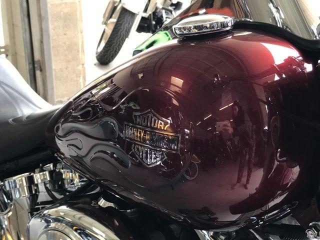 2005 Harley-Davidson Softail® Fat Boy® Ogden, Utah 6