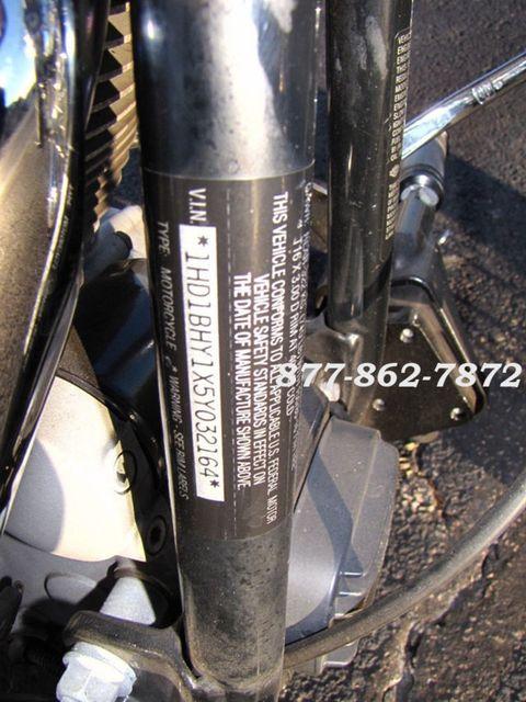 2005 Harley-Davidson SOFTAIL STANDARD FXST STANDARD FXST McHenry, Illinois 31