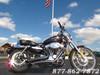 2005 Harley-Davidson SPORTSTER 1200 CUSTOM XL1200C 1200 CUSTOM XL1200C McHenry, Illinois