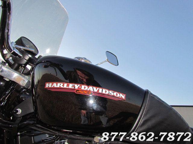 2005 Harley-Davidson SPORTSTER 883 LOW XL883 883 LOW XL883L McHenry, Illinois 14